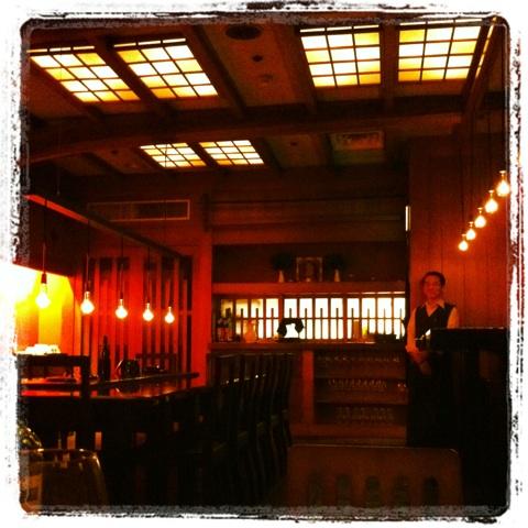 東京十月。_b0123314_130157.jpg
