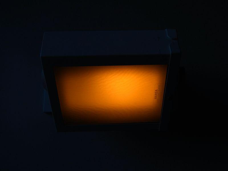 暗室が消えた!_c0025115_17223984.jpg
