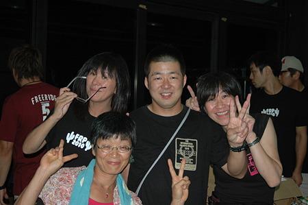 Women\'s X & クロスカップ情報_f0021115_17344041.jpg