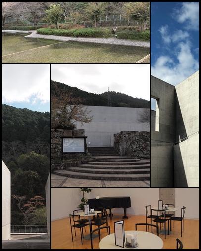 山と水の美術館_c0026824_10174759.jpg