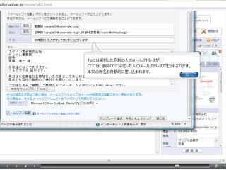 b0040332_1991959.jpg