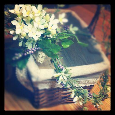 花かんむり_c0043737_1126711.jpg