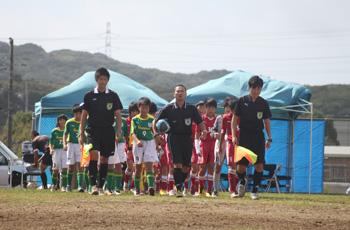 JAバンクカップ5回戦_b0159949_11443918.jpg