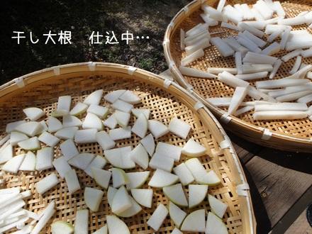 干し野菜のすすめ_e0254750_12234164.jpg