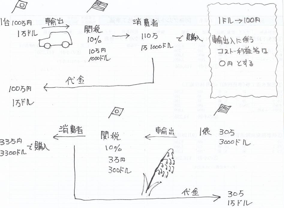 b0193252_2123159.jpg