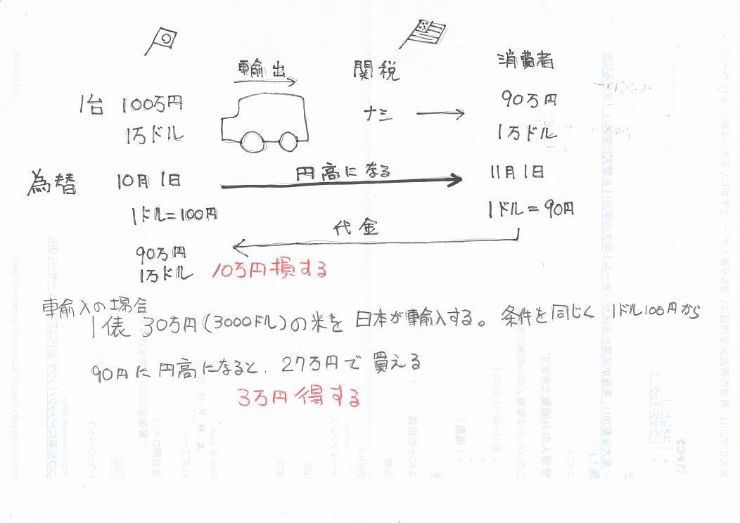 b0193252_21274482.jpg