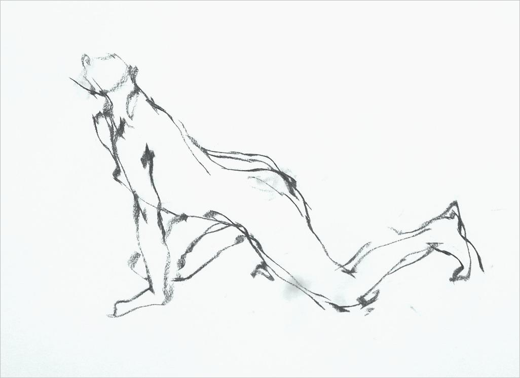 『moveingの20分・・・・・一分間の(目)と(手) その12 』  _f0159856_6591983.jpg