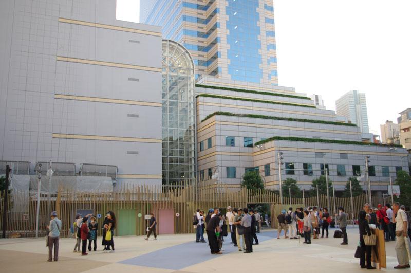 10・16 新宿TPP拒否国民デモ - 2011.10.16_a0222059_116145.jpg