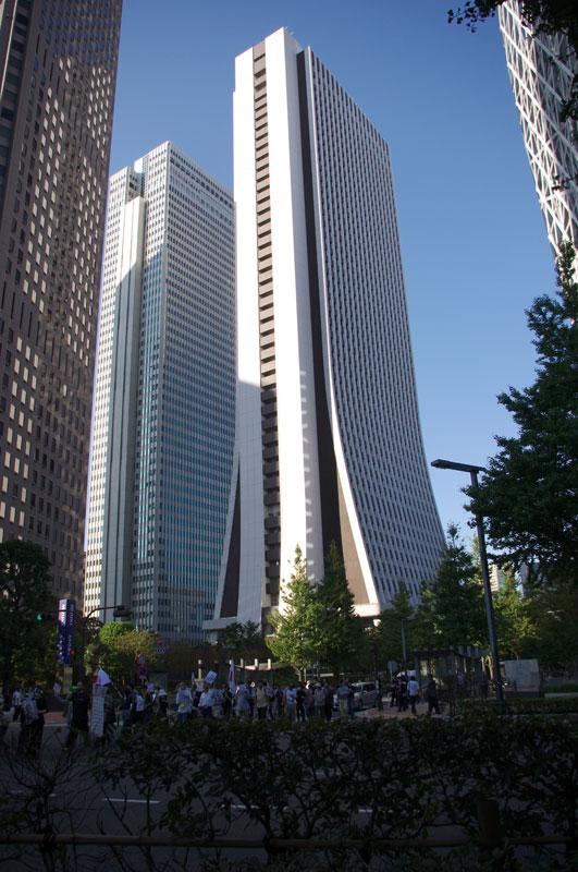 10・16 新宿TPP拒否国民デモ - 2011.10.16_a0222059_181543.jpg