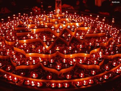 Happy Deepawali_f0103760_12342742.jpg