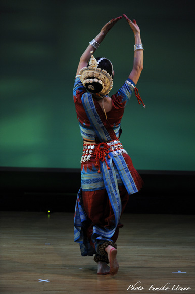 mancha Prabeshaの写真つづき(後半2)_f0103760_13454430.jpg