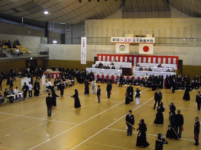 岡山へ_d0101562_1823285.jpg