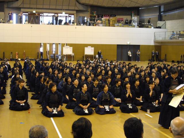岡山へ_d0101562_1829267.jpg
