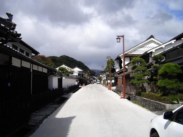 岡山へ_d0101562_18301691.jpg