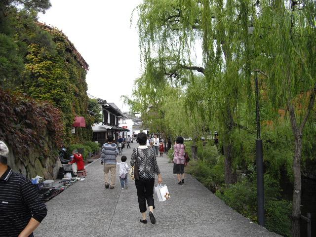 岡山へ_d0101562_1831116.jpg