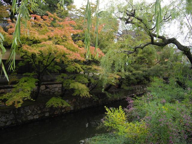 岡山へ_d0101562_18321060.jpg