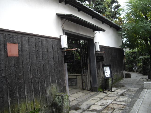 岡山へ_d0101562_18322285.jpg