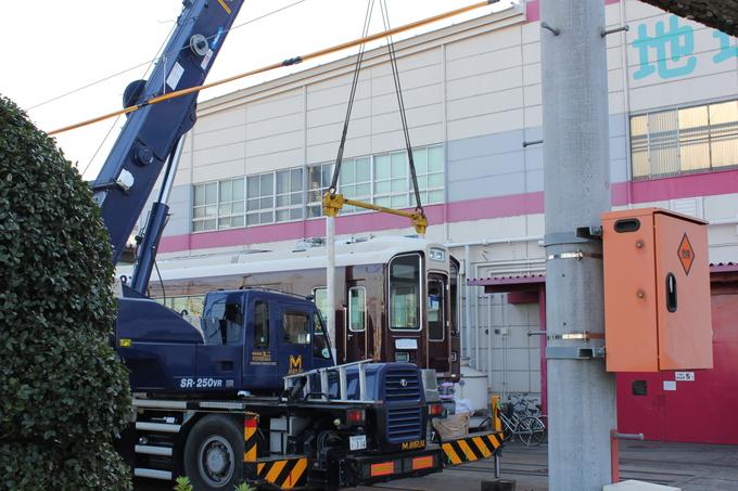 阪急9005F 搬入_d0202264_1941471.jpg