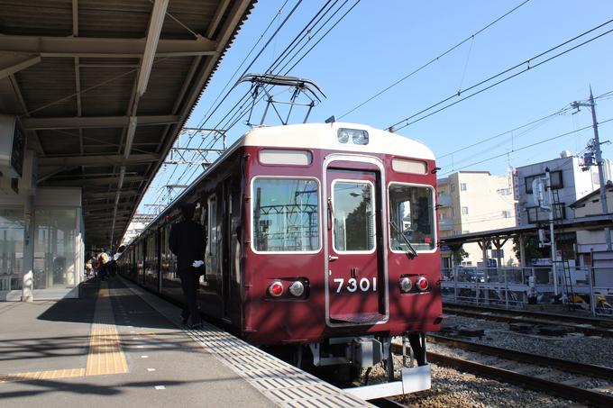 阪急9005F 搬入_d0202264_20112879.jpg