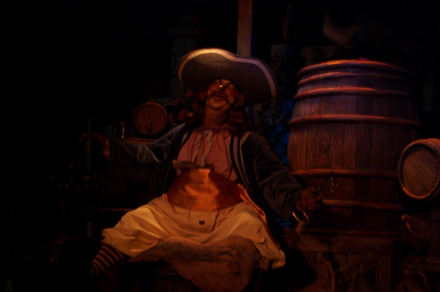 Pirates of the Caribbean_f0018464_21145479.jpg