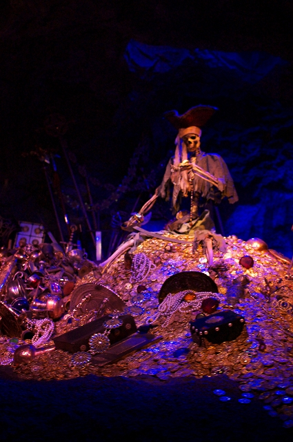 Pirates of the Caribbean_f0018464_21152422.jpg