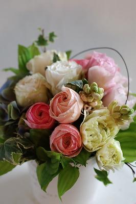 Flower Gift_f0057564_1156353.jpg