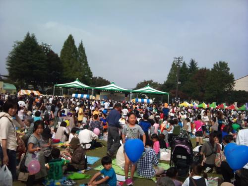上州太田スバルマラソン2011_c0100865_639448.jpg