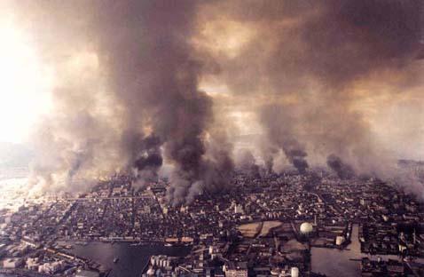 リビアで二度と見られなくなる16項目  Saya_c0139575_531248.jpg
