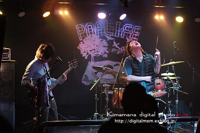 POPLIFE 6th Anniversary RADIO WAVE Vol.23_c0083985_20192349.jpg