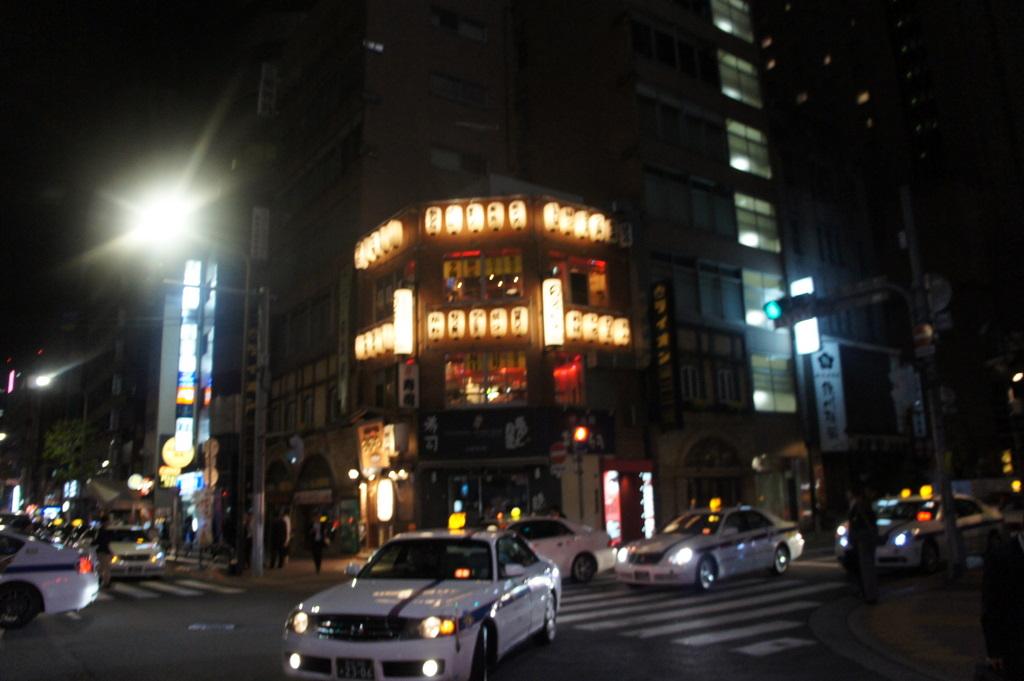 コンサート@みなとみらい→新橋/銀座etc._c0180686_1027133.jpg