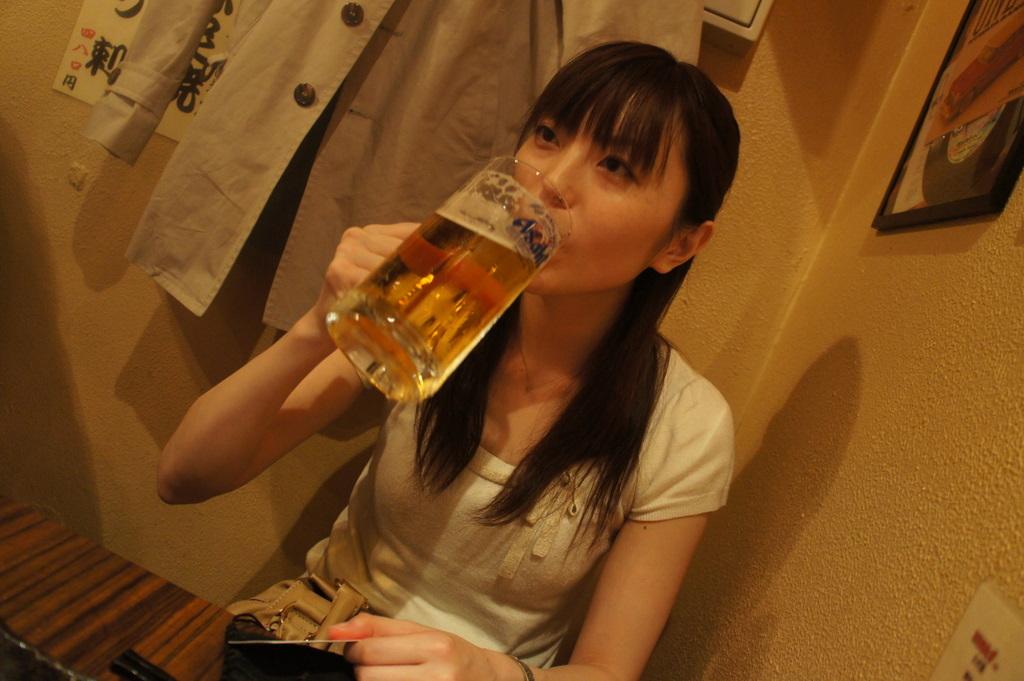 コンサート@みなとみらい→新橋/銀座etc._c0180686_10294131.jpg