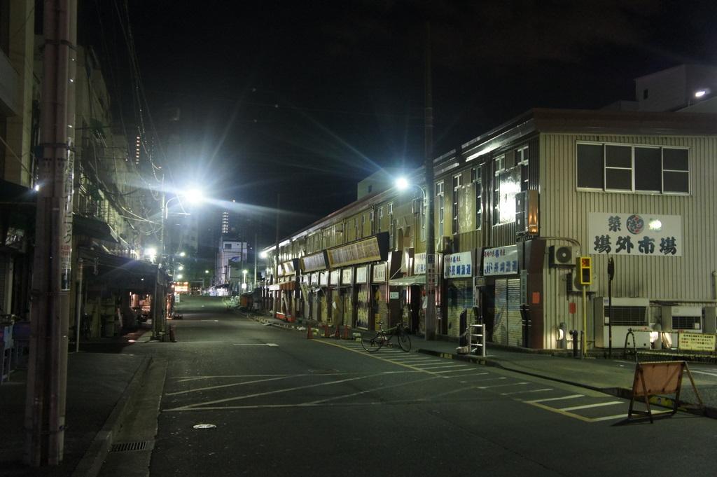 コンサート@みなとみらい→新橋/銀座etc._c0180686_1065373.jpg