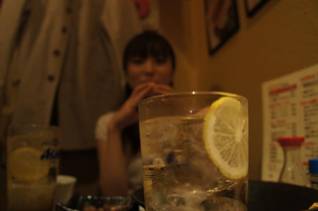 コンサート@みなとみらい→新橋/銀座etc._c0180686_1094557.jpg