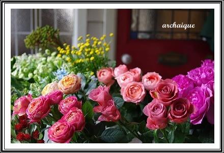 森の工房 お花の日!!_c0207890_24146.jpg