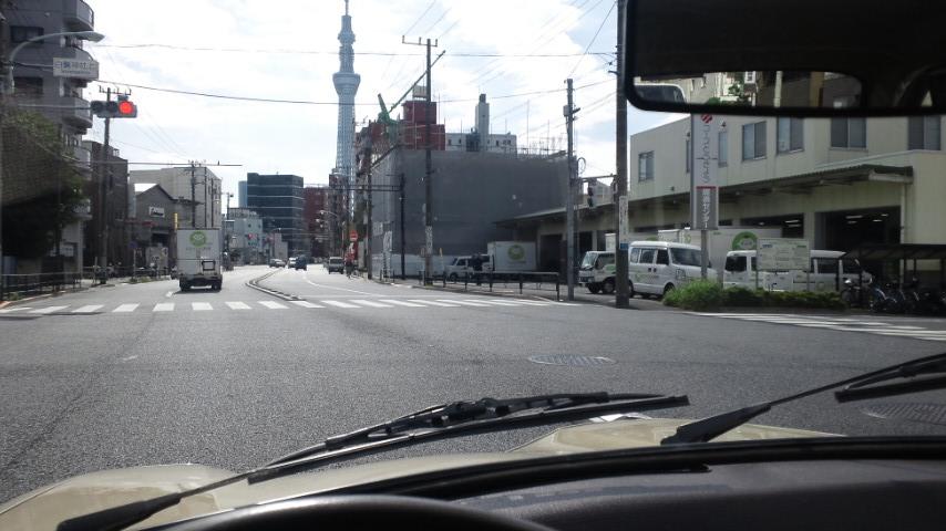 東京出張_c0105691_105383.jpg