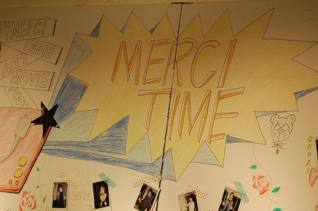 merci time vol.2_e0115904_3243030.jpg