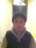 b0025405_18155238.jpg