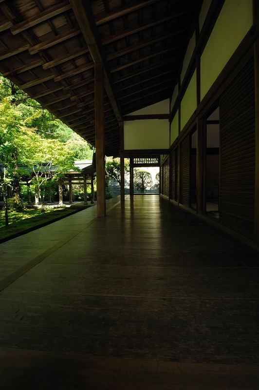 f0032011_19471216.jpg