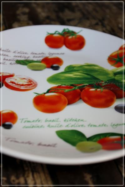 玉ねぎの美味しい食べ方&体重_e0185225_14182415.jpg