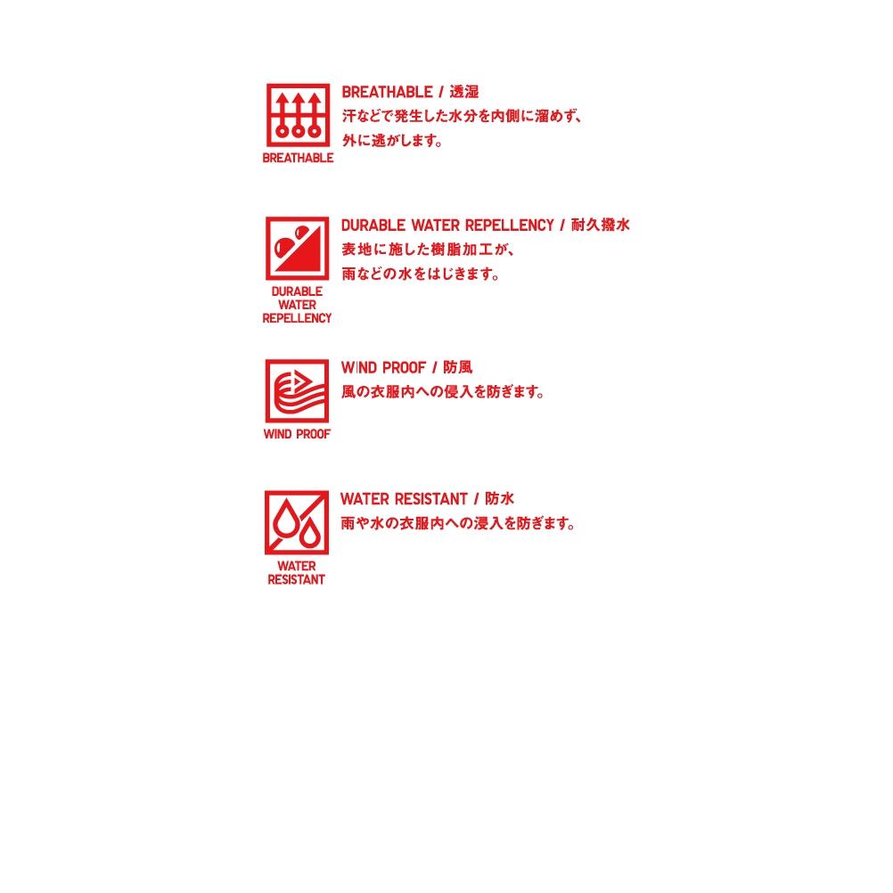 f0077739_14364372.jpg