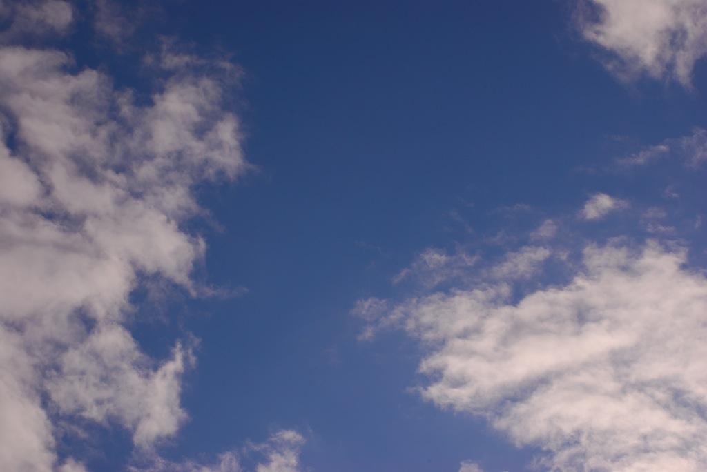 【モントーク】カメラ専用リアキャリア製作(DAY5)_e0159646_2242741.jpg