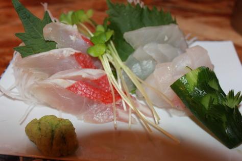 神津島の金目鯛_a0199552_11463977.jpg