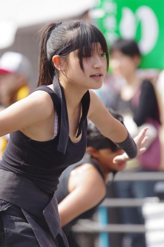 """三木さんさんまつり2011その5(あまのじゃく""""い組""""その2)_a0009554_22235034.jpg"""