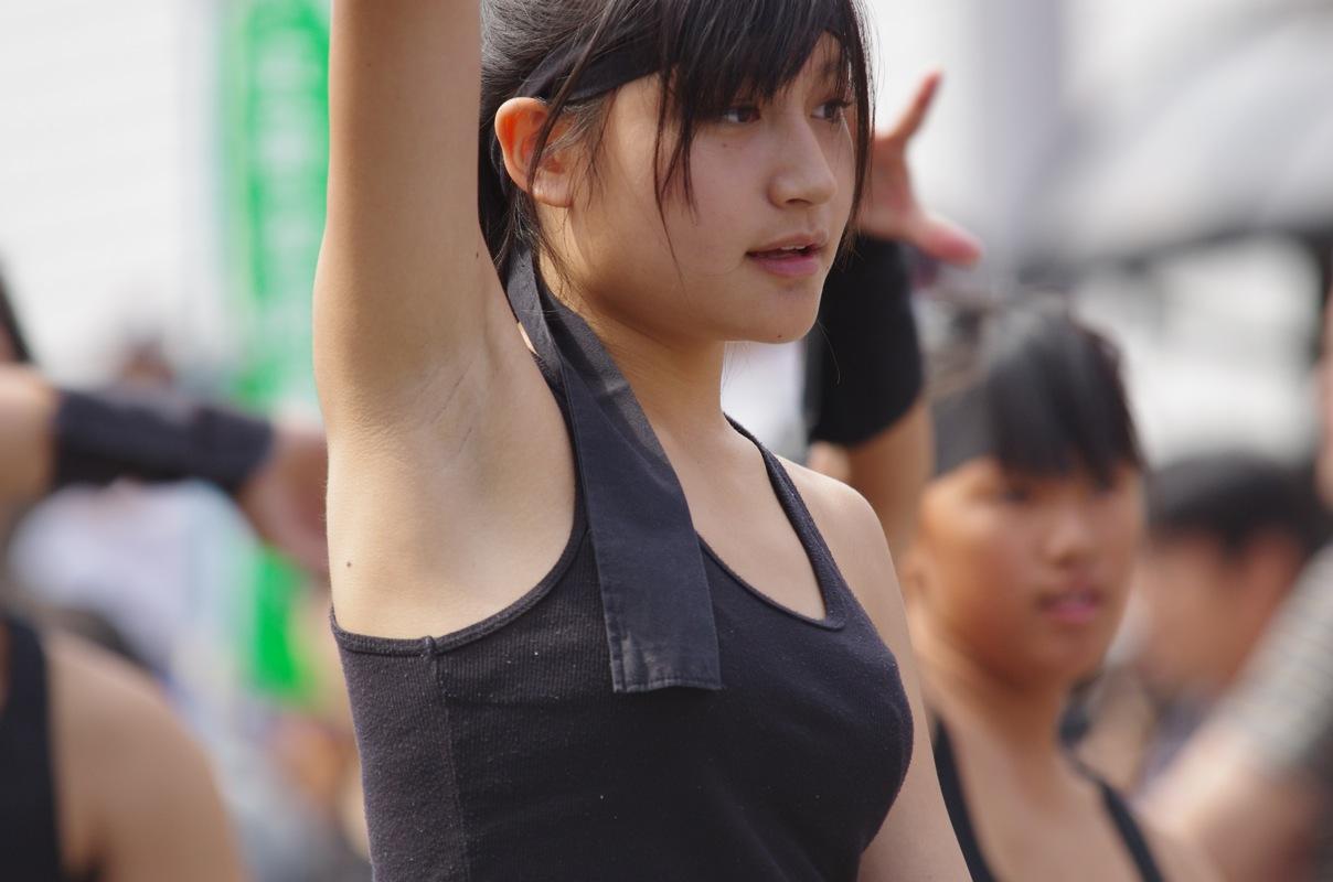 """三木さんさんまつり2011その5(あまのじゃく""""い組""""その2)_a0009554_22325280.jpg"""