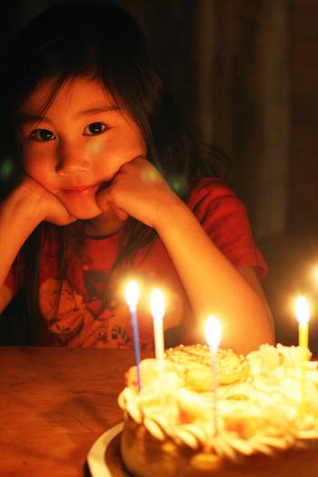 6歳の誕生日_f0149855_21535161.jpg