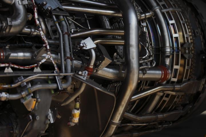 小牧基地航空祭 2011 【地上展示】_d0108063_17563338.jpg