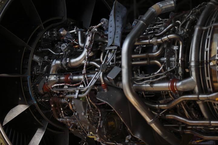 小牧基地航空祭 2011 【地上展示】_d0108063_17565994.jpg