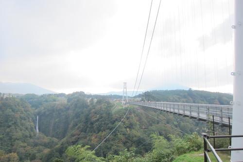 autumn trip-2._c0153966_20563093.jpg