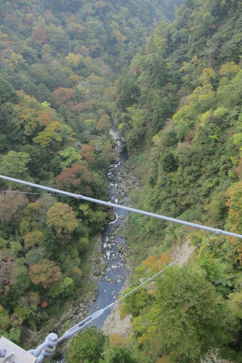 autumn trip-2._c0153966_20574750.jpg