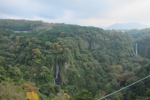 autumn trip-2._c0153966_212996.jpg